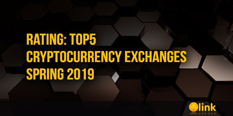 Rating-TOP5-CRYPTOCURRENCY-EXCHANGES-Spring-2019
