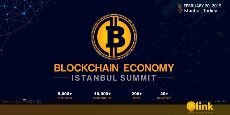 PRESS-RELEASE-Blockchain-Economy-Istanbul-Summit
