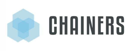 b2ap3_large_PRESS-RELEASE-CHAINERS