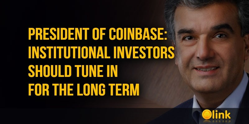 ICO-NEWS-President-of-Coinbase-Asiff-Hirji