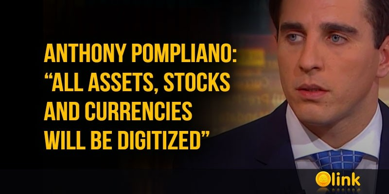 ICO-NEWS-Anthony-Pompliano-all-assets-will-be-digitized
