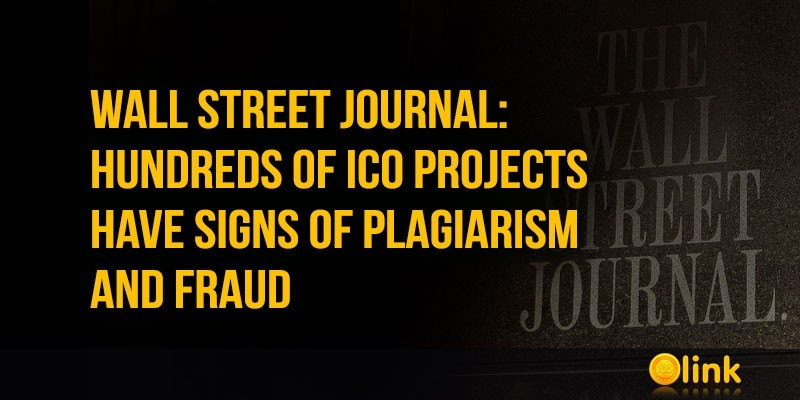 ICO-BLOG--hundreds-of-ICO-projects-have-signs-of-fraud