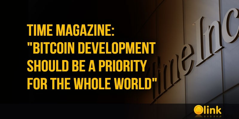 Bitcoin-development-should-be-a-priority-for-the-whole-world