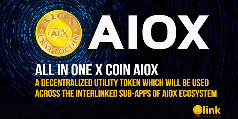 PRESS-RELEASE-AIOX