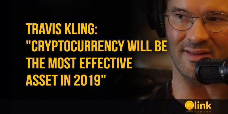 ICO-NEWS-Travis-Kling-cryptocurrency-will-be-the-most-effective-asset