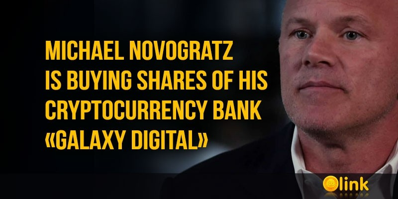 Novogratz-is-buying-shares-of-Galaxy-Digital