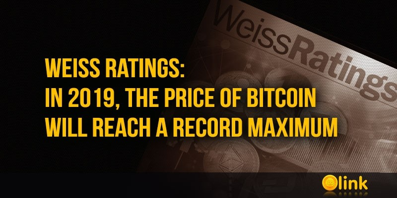 Weiss-Ratings-Bitcoin-will-reach-a-record-maximum
