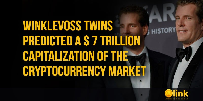Winklevoss-Twins-predicted-a--7-trillion-capitalization-of-the-cryptocurrency-market