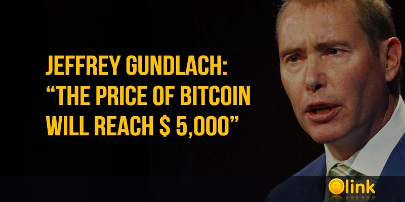 Jeffrey-Gundlach-the-price-of-Bitcoin-will-reach--5000