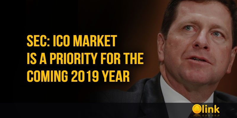 SEC-ICO-market-is-a-priority-for-the-coming-year