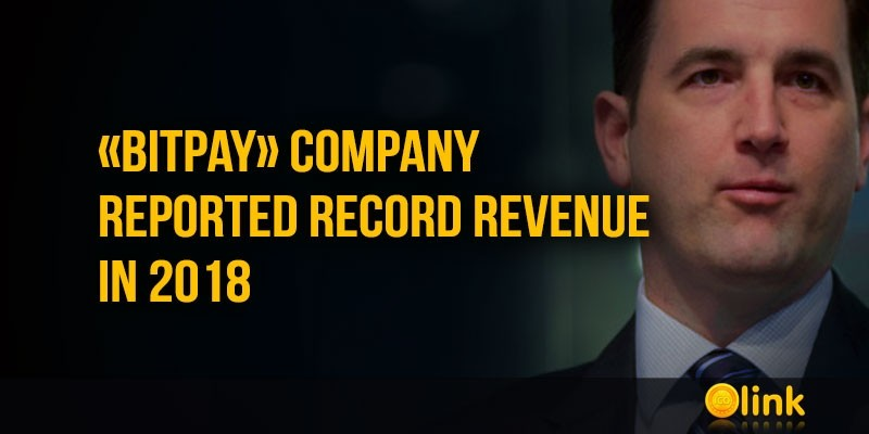 BitPay-company-reported-record-revenue-in-2018