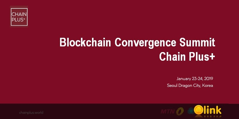 PRESS-RELEASE-blockchain-summit-and-conference-by-Chainers