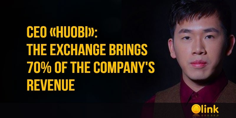 CEO-Huob--the-exchange-brings-70-of-the-companys-revenue