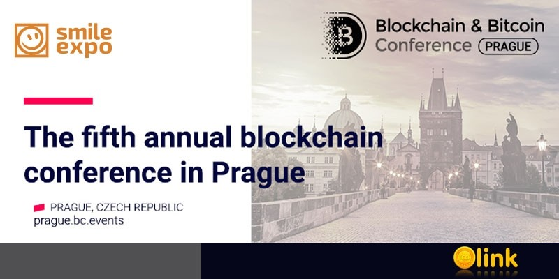 PRESS-RELEASE-Blockchain--Bitcoin-Conference-Pragu_20190123-075129_1