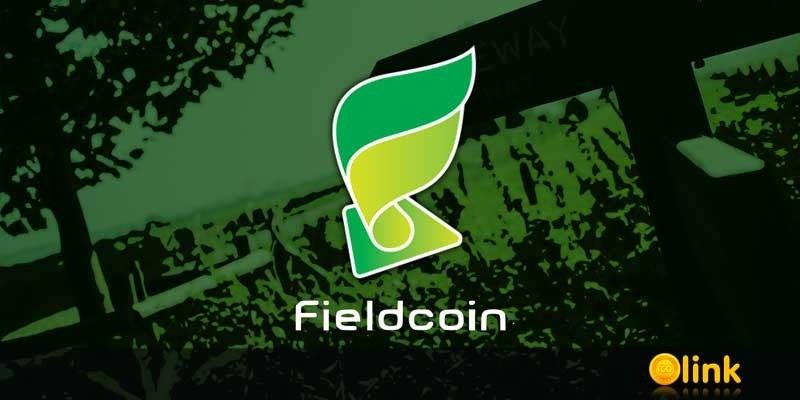 PRESS-RELEASE-Fieldcoin-Agricultural-Industry