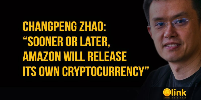 Changpeng-Zhao-Amazon-will-release-its-own-cryptocurrenc_20190204-085445_1