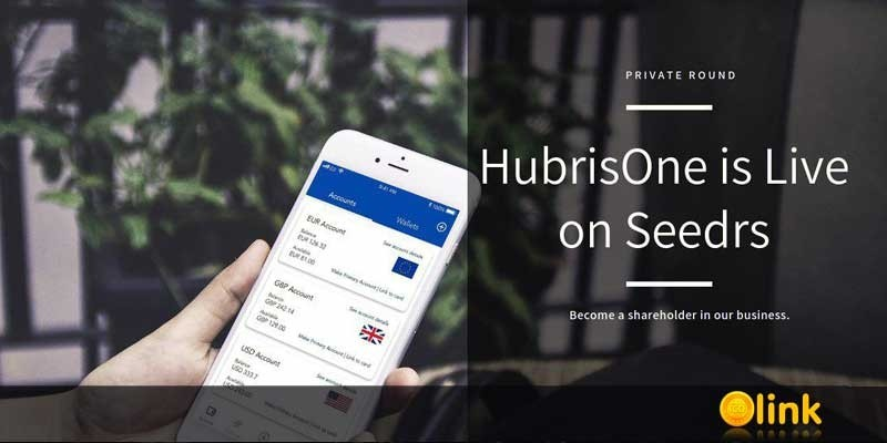 PRESS-RELEASE-HubrisOne-Launches-Private-Seed-Round-on-Seedrs
