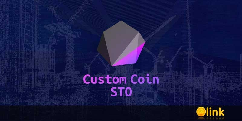 PRESS-RELEASE-Custom-Coin