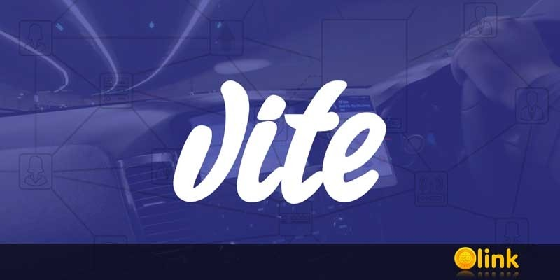 PRESS-RELEASE-Vitecoin-prepares-for-launch-in-Mauritius
