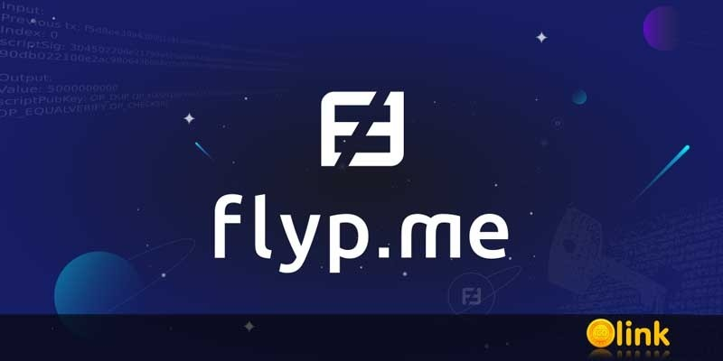 PRESS-RELEASE-Flyp-me-the-accountless-crypto-exchanger