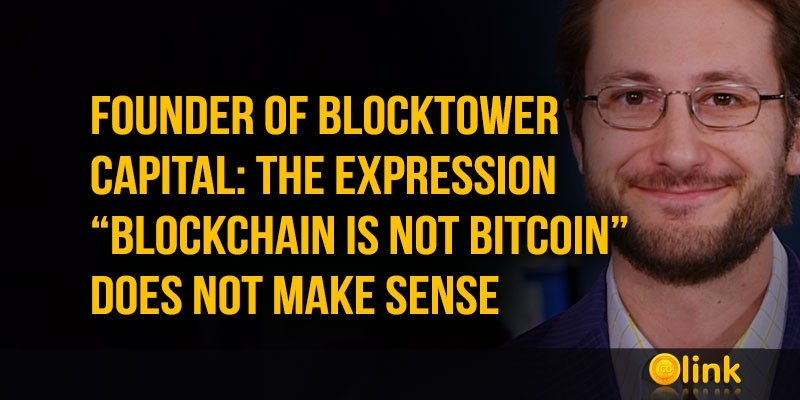 Founder-of-Blocktower-Capital