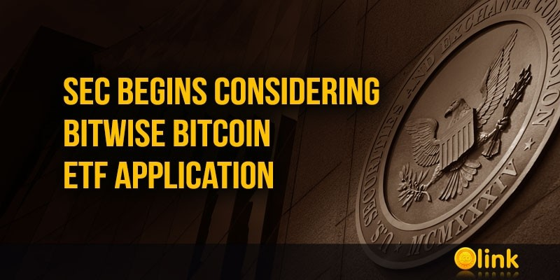 SEC-Begins-Considering-Bitwise-Bitcoin-ETF-Application