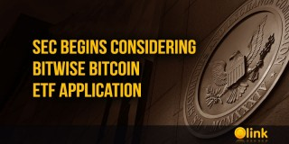 SEC Begins Considering Bitwise Bitcoin ETF Application