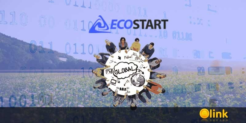 PRESS-RELEASE-The-ecological-crypto-initiative-Eco-Start