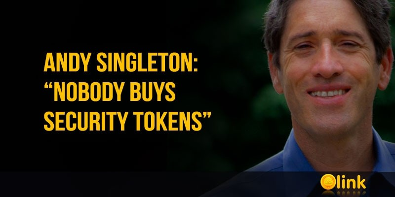 Andy-Singleton-nobody-buys-security-tokens