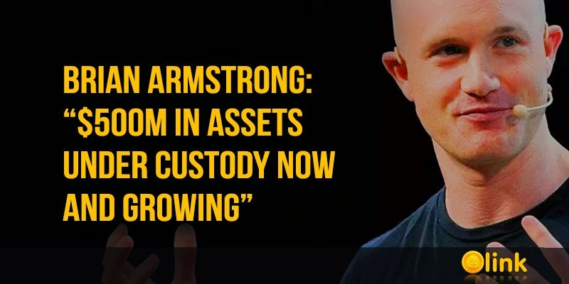 Brian-Armstrong-500M-in-assets-under-custody-now-and-growing