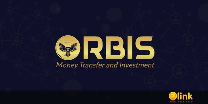 PRESS-RELEASE-Orbis-platform-will-offer-a-global-ecosystem