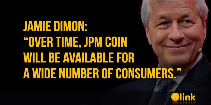 Jamie-Dimon-JPM-Coin-will-be-available-for-consumers