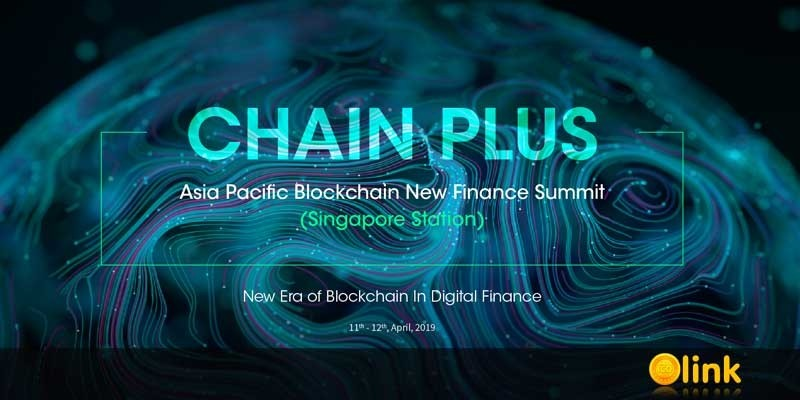 PRESS-RELEASE-2019-Chain-Plus-Asia-Pacific-Blockchain