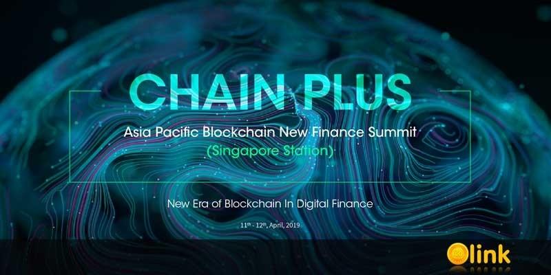 PRESS-RELEASE-2019-Chain-Plus-Asia-Pacific-Blockchain