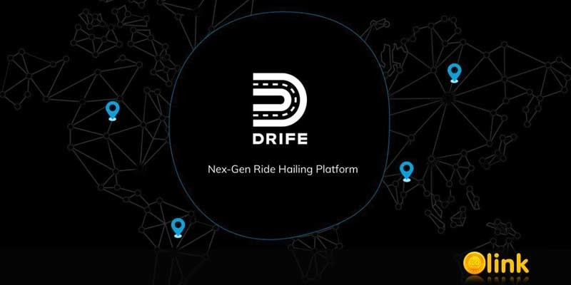 PRESS-RELEASE-The-DRIFE-Platform-Aims-to-Disrupt-the-Transport-Sector