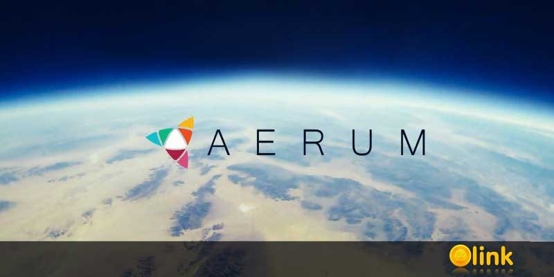 PRESS-RELEASE-The-Aerum-ecosystem