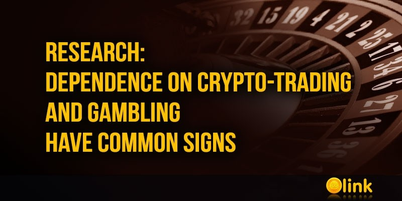 crypto-trading-and-gambling