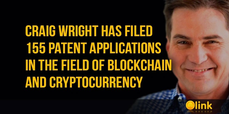 Craig-Wright-patens-blockchain-and-cryptocurrency