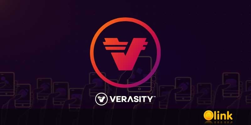 PRESS-RELEASE-Verasitys-VRA-token-increases