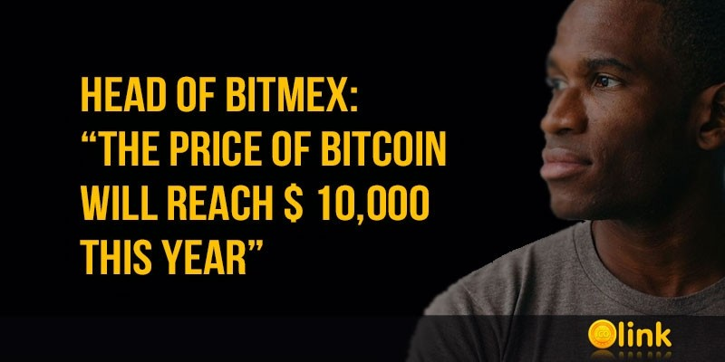 Head-of-BitMEX-price-of-Bitcoin-will-reach--10000
