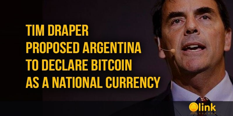 Draper-proposed-Argentina-to-declare-Bitcoin