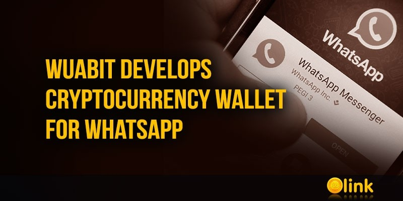 Wuabit-cryptocurrency-wallet-for-WhatsApp