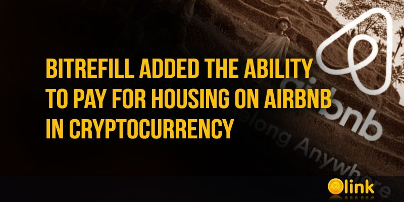 Bitrefill-pay-for-housing-on-Airbnb-in-cryptocurrency