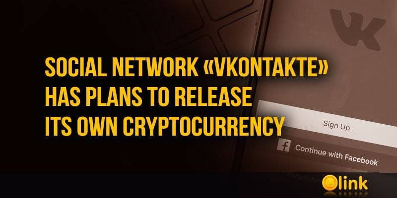 Vkontakte-plans-to-release-cryptocurrency