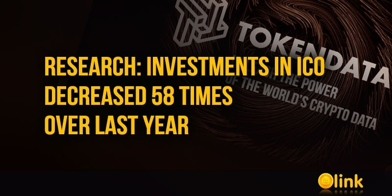 investments-in-ICO-decreased-58-times