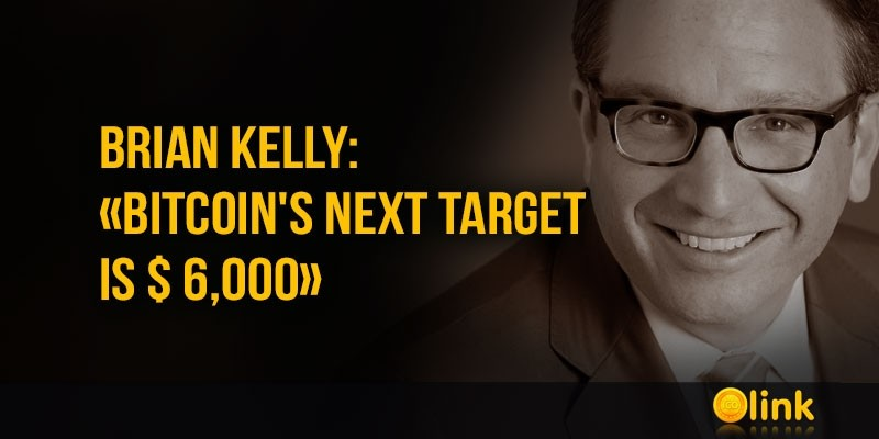 Brian-Kelly-Bitcoins-next-target-is--6000