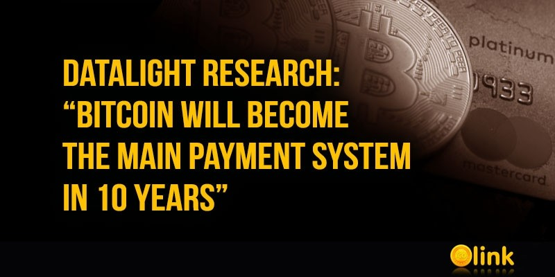 DataLigh-Bitcoin-will-become-the-main-payment-system