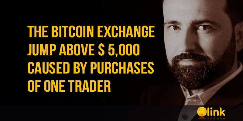 1-Oliver-von-Landsberg-Sadi,000 caused by purchases of one tradere-bitcoin-exchange-jump