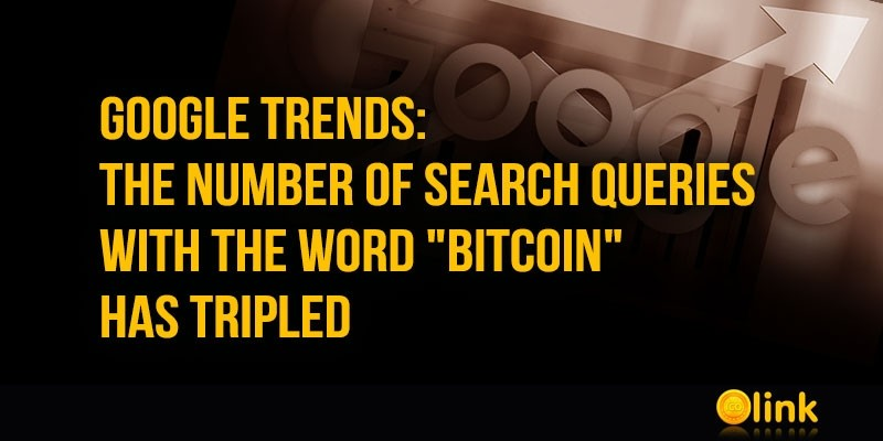 Google-Trends-search-queries-with-the-word-Bitcoin