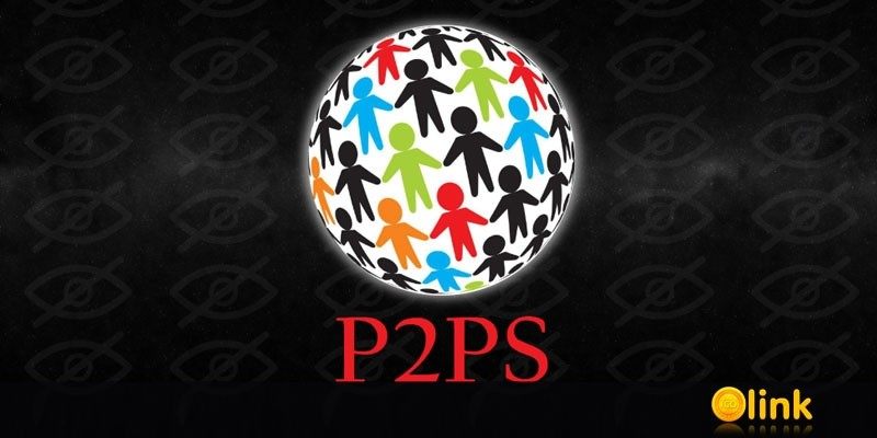 PRESS-RELEASE-Digital-Data-Privacy-on-P2PS